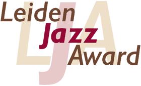 Leiden Jazz Award